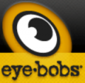 eyebobs discount codes
