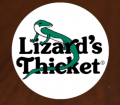 Lizard's Thicket discount codes