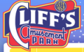 Cliff's Amusement Park discount codes