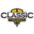 Classic Firearms discount code
