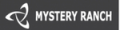 Mystery Ranch discount codes