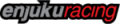 Enjuku Racing discount codes