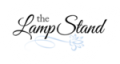 The Lamp Stand discount codes