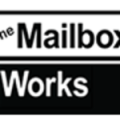 The MailboxWorks discount codes
