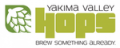 Yakima Valley Hops discount codes