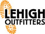 Lehigh Outfitters discount codes