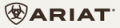 Ariat discount codes