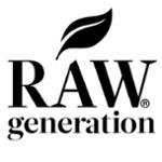 Raw Generation discount codes