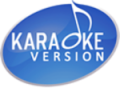 Karaoke Version discount codes