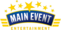 Main Event discount codes