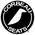 Corbeau discount codes