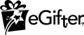 eGifter discount codes