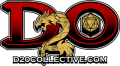 D20 Collective discount codes