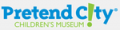 Pretend City Children's Museum discount codes