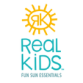 Real Kids Shades discount code