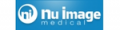 Nu Image Medical discount codes