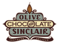 Olive & Sinclair discount codes