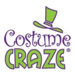 Costume Craze discount codes