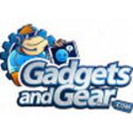 Gadgets and Gear discount codes