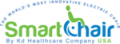 Smart Chair discount codes