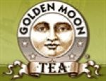 Golden Moon Tea discount codes