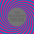 The Black Keys discount codes