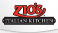 Zio's Italian Kitchen discount codes