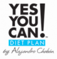 Yes You Can Diet Plan discount codes