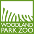 Woodland Park Zoo discount codes