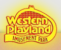 Western Playland discount codes