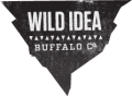 Wild Idea Buffalo discount codes