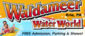 Waldameer Water World discount codes