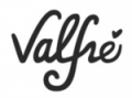 Valfre discount codes