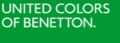 United Colors Of Benetton US discount codes