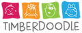 Timberdoodle discount codes