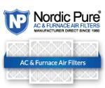 Nordic Pure discount codes