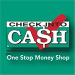 Check into Cash discount codes