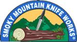 Smoky Mountain Knife Works discount codes
