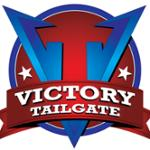 Victory Tailgate discount codes