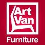 Art Van discount codes