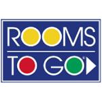 Rooms to Go discount codes