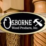 Osborne Wood Products discount code
