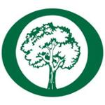 Arbor Day Foundation discount code